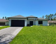 830 20th Ave Nw, Naples image