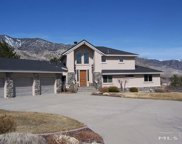 290 Shadow Mountain Road, Gardnerville image