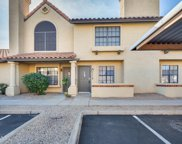 5704 E Aire Libre Avenue Unit #1112, Scottsdale image