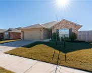9024 SW 48th Terrace, Oklahoma City image