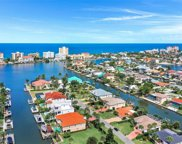 455 Bayside Ave S, Naples image