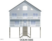 1231 New River Inlet Road, North Topsail Beach image