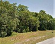 Cedar Drive, Brooker image