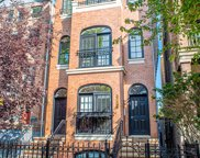3239 North Racine Avenue Unit 3, Chicago image