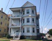543 Coggeshall St, New Bedford image