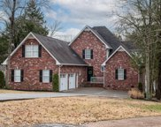 2027 Sanford Dr, Mount Juliet image