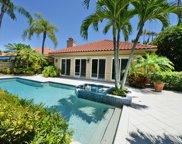 21323 Harrow Court, Boca Raton image