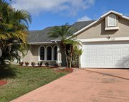 1647 Heartwellville, Palm Bay image
