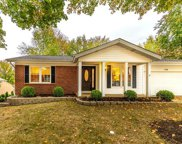1576 Redcoat  Drive, Maryland Heights image