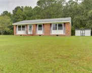 1531 Lake Speight Drive, Central Suffolk image