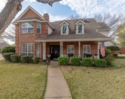 2505 Rollingshire Court, Bedford image