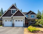 898 Bucktail  Rd, Mill Bay image