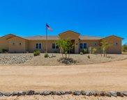13609 E Rancho Laredo Drive, Scottsdale image