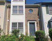 8645 Hawk Run   Terrace, Montgomery Village image