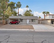 4904 Pancho Villa Drive, Las Vegas image