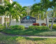 14130 Rosemary Lane Unit 5202, Largo image