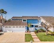 6391     Talegate Drive, Huntington Beach image