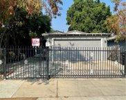 1445     Hollister Street, San Fernando image
