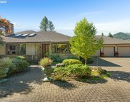 2725 NW GALES CREEK  RD, Forest Grove image