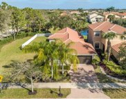 1735 Triangle Palm Ter, Naples image