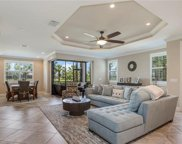 8756 Bellano Ct Unit 104, Naples image