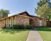 3409 Knoll Point Drive, Garland image
