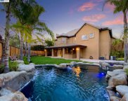 955 Rutherford Cir, Brentwood image