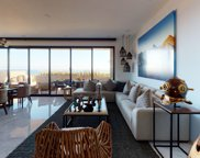 Pacific Bay Luxury Residential Unit #3B, Pacific image