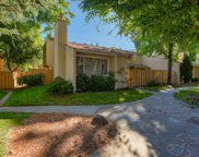 125 Connemara Way 126, Sunnyvale image