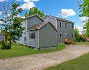 37 King Street, Wolfeboro image