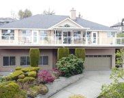 3339 Stephenson Point  Rd, Nanaimo image