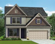 4316 Camp Scout  Drive, Fayetteville image