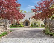 1603 Newfield  Avenue, Stamford image