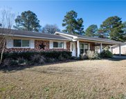 304 Sunny Hill Drive, Pineville image