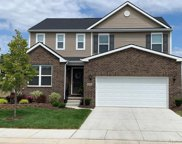 51366 Kirby, Chesterfield Twp image