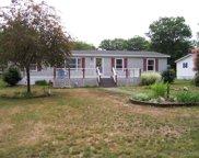 15 Oak Drive, North Hampton image