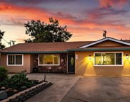 1804  View Court, Roseville image