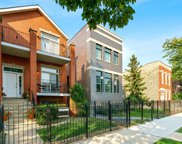 2156 W Erie Street, Chicago image