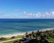 8877 Collins Ave Unit #1109, Surfside image