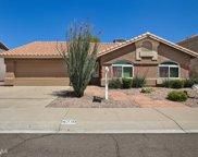 4330 E Windmere Drive, Phoenix image