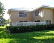 3111 Kingston Court, West Palm Beach image