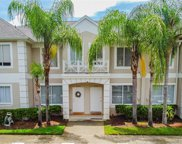 18108 Paradise Point Drive, Tampa image