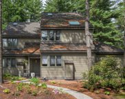 2696 Lake Shore Road Unit #134, Gilford image