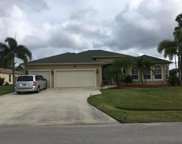 5467 NW Crooked Street, Port Saint Lucie image