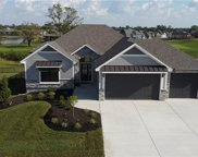 4425 Lakeview Terrace, Basehor image