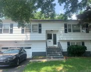 314 West  Avenue, Milford image