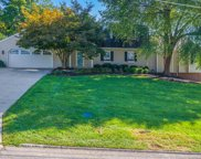 1617 Smithview Dr., Morristown image