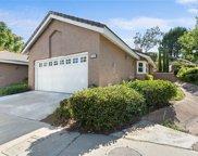 6200   E Garnet Circle, Anaheim Hills image