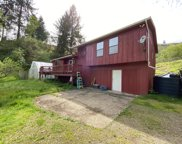 26810 S HWY 101, Cloverdale image