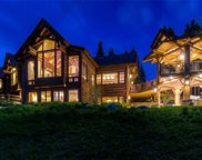 552 Spruce Valley, Breckenridge image